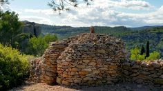 Charismatic Wineries of Saint-Chinian Languedoc-Roussillon : The Good Life… Wineries, France Travel, Life Is Good, Saints, How To Memorize Things, Good Things, Wine Cellars, Life Is Beautiful