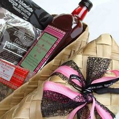Party Girl NZ Gift Baskets with Margarita Mix Bbq Gifts, Margarita Mix, Online Gifts, Corporate Gifts, Gift Baskets, Foodies, Party, Sympathy Gift Baskets, Promotional Giveaways