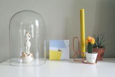 Top 10 Maison&Objet |MilK decoration