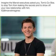 Avengers Quotes, Avengers Imagines, Marvel Jokes, Marvel Funny, Marvel Inspired Outfits, Tom Holland Imagines, Avengers Pictures, Tom Holland Peter Parker, Tommy Boy