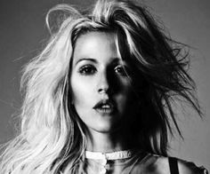 I don't really wanna be a tease, but would you care for some new Ellie Goulding, please? Earlier today, the UK indie-pop goddess… I Love You Song, Love Songs, My Love, Ellie Goulding Halcyon, Wedding Playlist, Music Is My Escape, Indie Pop, Country Songs, Wedding Music