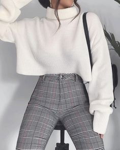 Retro Outfits, Girly Outfits, Classy Outfits, Outfits For Teens, Stylish Outfits, Work Outfits, Travel Outfits, Vintage Outfits, Fashion For Teens