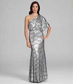 Emejing Dillards Formal Dresses For Women Ideas - Mikejaninesmith ...