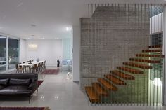 Gallery of House in Ramat Gan / Ella Sahar - 3