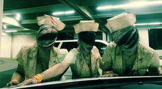 Silent Hill Nurse costume #silenthill #costume #cosplay #pyramidhead #nurse #silenthillnurse #halloween