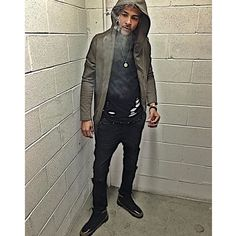 Instagram media by _frenchmula_ - U cannot hangout with negative people and expect to have a positive life  . #FineNigga #Monday #Night #Live #Cooling smoking on some brocoli  in some #Olive9s #FlyShytOnly ✈️ #MoneyWay ✅