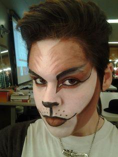 srx sam stage make up