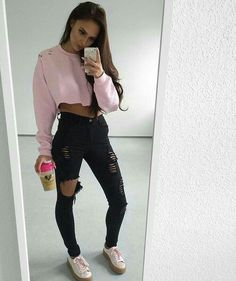 Find More at => http://feedproxy.google.com/~r/amazingoutfits/~3/5E_UaRPeV3A/AmazingOutfits.page