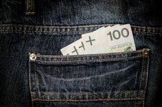 Sueldo bajo: 5 tips para ajustarlo a mí presupuesto familiar #sueldo #familia #finanzas