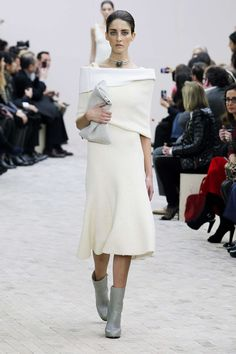 Céline Automne/Hiver 2013, Womenswear - Défilés (#14615)