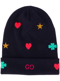 29f9a6aa1 13 Best Gucci Beanie images in 2017 | Baseball hat, Crocheted hats ...