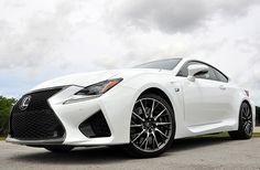 Lexus RC F 2015, el Lexus V8 más potente de la historia - http://autoproyecto.com/2015/06/lexus-rc-f-2015-el-lexus-v8-mas-potente-de-la-historia.html?utm_source=PN&utm_medium=Pinterest+AP&utm_campaign=SNAP