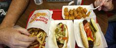 #HotdogStand #Closure Prompts #MassPanic