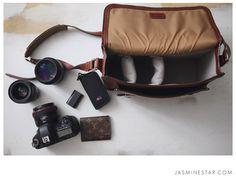 ONA Bags - Jasmine Star Photography Blog