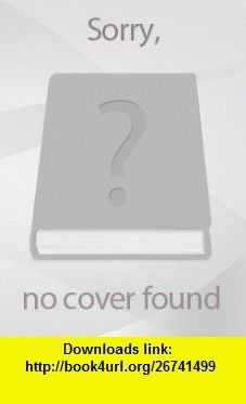 Haciendo Historia (9788423979851) Stephen Fry, Cristina Mimiaga , ISBN-10: 8423979857  , ISBN-13: 978-8423979851 ,  , tutorials , pdf , ebook , torrent , downloads , rapidshare , filesonic , hotfile , megaupload , fileserve