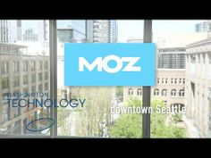 WTIA's video about us and about the MozPlex!