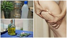 Rosemary Alcohol: Eliminate Cellulite, Varicose Veins, Gout And Muscle Ache! Here's HOW TO Prepare It… - Be Health And Fit Creme Anti Celulite, Creme Firmador, Beauty Care, Beauty Hacks, Combattre La Cellulite, Peau D'orange, Alcohol, Skin Secrets, Loose Skin
