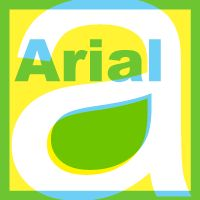 Arial MT Std Light Fonts Free Download