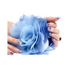 The most simple to use method of creating wonderful  and stunning designs,they are one of the easiest, quickest,  instant nail art products to use on the market! Take a beautiful experience with the hottest nail art stickers trend.  These wonderful nail art stickers.  view  http://www.amazon.com/gp/product/B00H48UL64