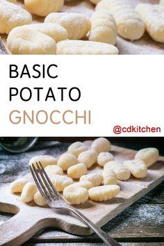 Best Mashed Potatoes Or Basic Mashed Potatoes Recipe on Pinterest