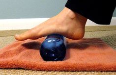Full plan on how to get rid of plantar fasciitis, fast.