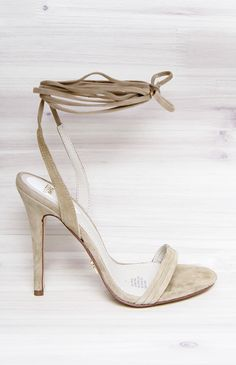 54570bbca 32 best shoes images on Pinterest