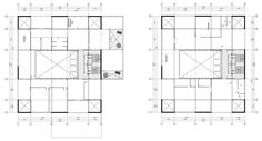 Centro Anacleto Angelini, Elemental en Santiago de Chile - Arquitectura Viva · Revistas de Arquitectura