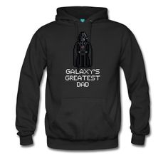 Greatest_Dad_White T-Shirt | Marketplace PreDesigned Products
