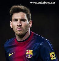 Kata Mereka Tentang Lionel Messi  (LM10)  - Lionel Messi adalah bagian dari sepak bola medern bersama Cristiano Ronaldo (CR7) , bersama Ba...