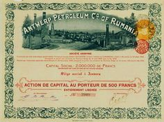 model de actiune la purtator - Google Search Social Security, Personalized Items, Google, Cards, Anonymous, Maps, Playing Cards
