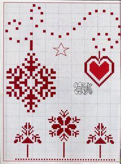 1103 fantastiche immagini su Punto croce   Cross stitch nel 2019 ... ea5f11aed35a