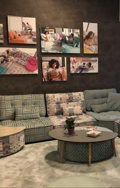 Trendscout IMM Köln 2017 - Stil-Fabrik Blog Christoph Baum