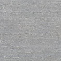 Brewster Home Fashions Grasscloth x Abstract Embossed Wallpaper Color: Grey Brick Wallpaper Roll, Wallpaper Panels, Home Wallpaper, Fabric Wallpaper, Wallpaper Ideas, Brewster Wallpaper, Botanical Wallpaper, Embossed Wallpaper, All Modern