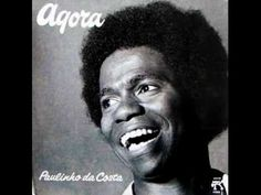 Paulinho da Costa - Simbora (1976)