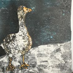 Instagram Site, Snow Art, Prints For Sale, Gouache, Countryside, Layering, Woodland, Wildlife, Bird