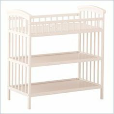 Diaper Changing Tables   Pin It : ) Follow Us .. CLICK IMAGE TWICE For Our  BEST PRICING ... SEE A LARGER SELECTION Of Diaper Changing Tables At U2026