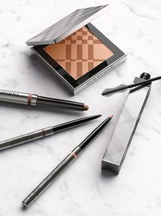 AAA's long lashes make-up. Shop the complete look at Sephora.com