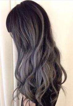 haartrend-grey-ombre-grombre-grijs-grijze-haarkleuring-trend-2017-f