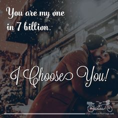 Wanna be really happy? Convince yourself that you got the better end of the deal in marriage.   #tagyoursweetiesaturday #TYSS #lovelanguage #quotes #lovesayings #marriagequotes #couplegoals #loveu #loved #romantic #lovequotes #romanticideas #couples #love #instalove #happy #us #home #bestoftheday #instadaily #TandemMarriage #guygetsgirl #relationship