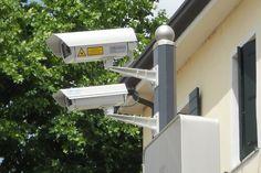 Il paradigma della sicurezza civica in Italia passa solo per la videosorveglianza?