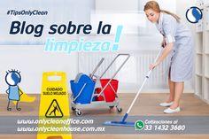 Visita nuestra página www.grupokafkianodeservicios.com y adéntrate en consejos, trucos sobre la limpieza del hogar y oficinas