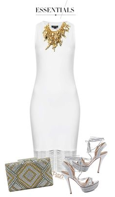"""""""Untitled #1425"""" by patigshively on Polyvore"""