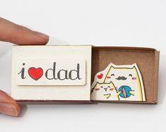 Ähnliche Artikel wie Packung zu 50 Liebe gemischte Kartendesigns, Wholesale Grußkarten! -Geschenk-Box, Message-Box Card Streichholzschachtel auf Etsy