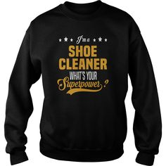Shoe Cleaner  #gift #ideas #Popular #Everything #Videos #Shop #Animals #pets #Architecture #Art #Cars #motorcycles #Celebrities #DIY #crafts #Design #Education #Entertainment #Food #drink #Gardening #Geek #Hair #beauty #Health #fitness #History #Holidays #events #Home decor #Humor #Illustrations #posters #Kids #parenting #Men #Outdoors #Photography #Products #Quotes #Science #nature #Sports #Tattoos #Technology #Travel #Weddings #Women