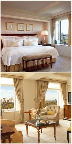 #Ritz_Carlton_New_York_Central_Park #New_York_City #New_York #USA http://en.directrooms.com/hotels/info/10-174-3446-43834/