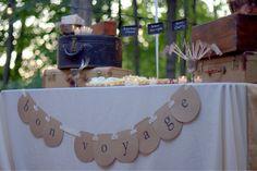bon-voyage-party-table