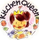 13 games for Kitchen Queen Theme Party Kitty Party Themes, Cat Party, 13 Game, Kitchen Queen, Kitty Games, Kitchen Themes, Catwoman, Crafting, Craft