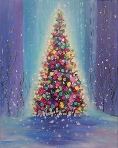 Foods After Sports - Join us for a Paint Nite event Sun Dec 10, 2017 at 121 Main St Truro, NS. Purchase your tickets online to reserve a fun night out! When we perform physical exercise, we must take into account that in addition to having fun and having worked our technique or skills for that sport, our body suffers certain effects that we would have to counter to not wear out.