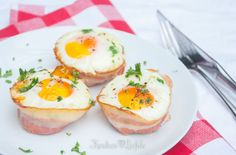 A Food, Good Food, Omelet, High Tea, Breakfast Recipes, Low Carb, Eggs, Healthy Recipes, Healthy Foods