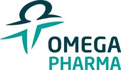 Perrigo Company plc Completes Acquisition Of Omega Pharma Invest ...